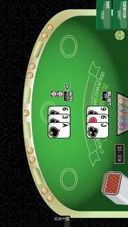 Super 21 Blackjackのスクリーンショット_4
