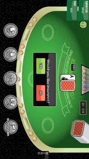 Super 21 Blackjackのスクリーンショット_5