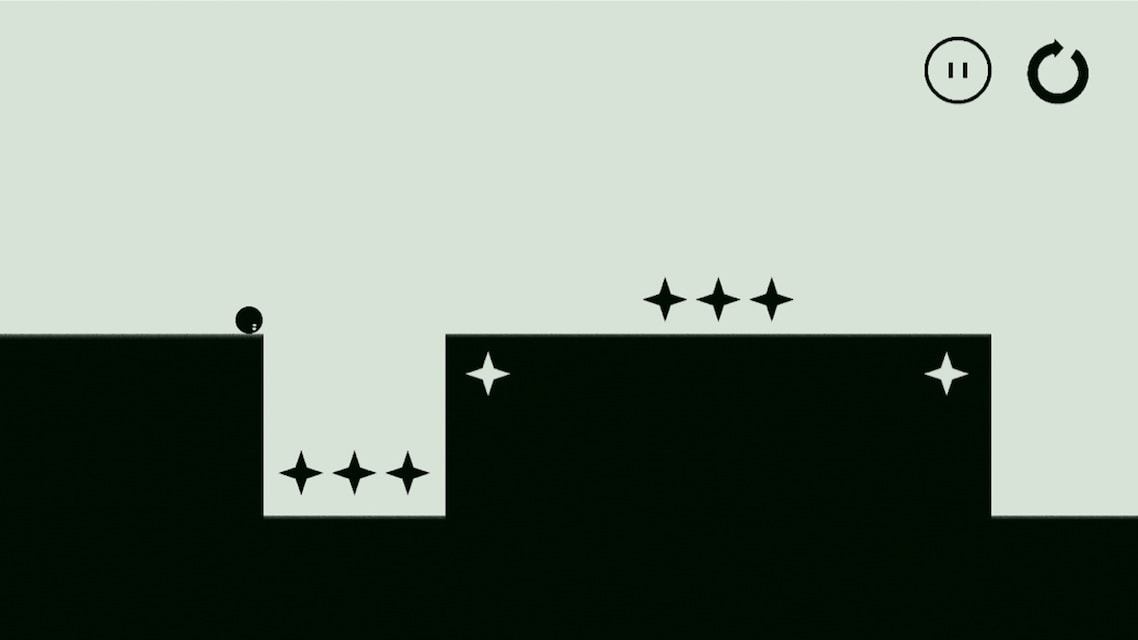 Switch!のスクリーンショット_3