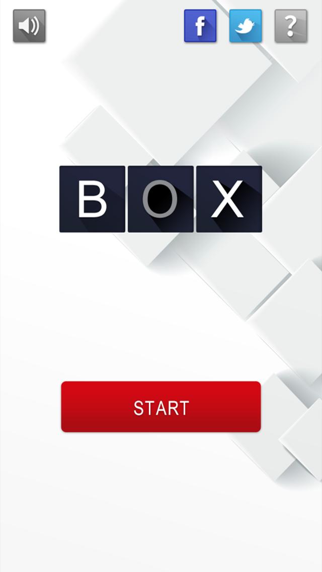 IQパズル!脳トレBOX ~脳トレパズルゲーム~のスクリーンショット_1