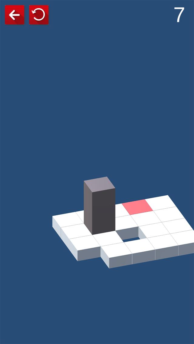 IQパズル!脳トレBOX ~脳トレパズルゲーム~のスクリーンショット_2