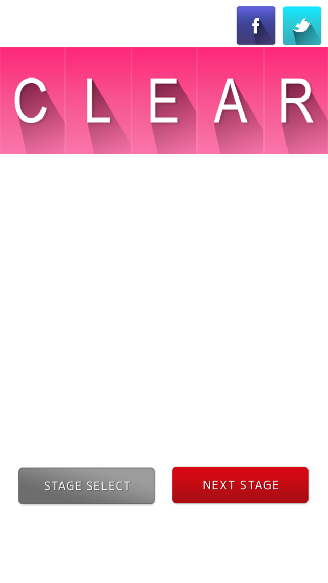 IQパズル!脳トレBOX ~脳トレパズルゲーム~のスクリーンショット_5