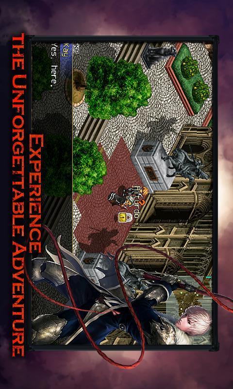 Immortal Duskのスクリーンショット_2