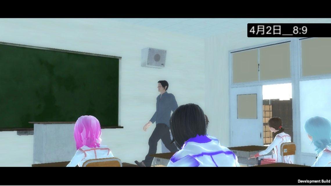先生と1学期の生徒のスクリーンショット_4