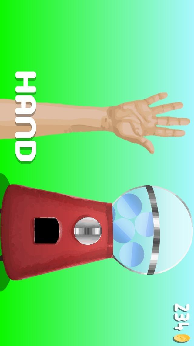 Bouncy Doggy -お絵かきアクションゲームのスクリーンショット_5