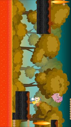 アリス イン ナイトメア - 不思議の国のアリス アクションゲームのスクリーンショット_4