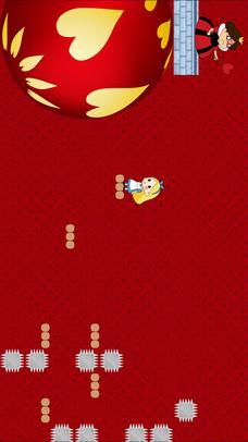 アリス イン ナイトメア - 不思議の国のアリス アクションゲームのスクリーンショット_5
