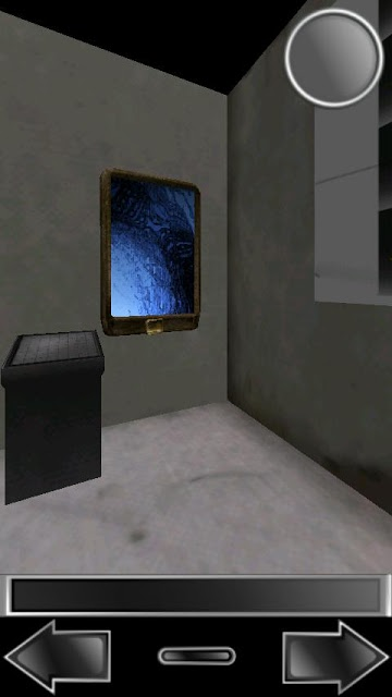 脱出ゲーム ミッシング3のスクリーンショット_2