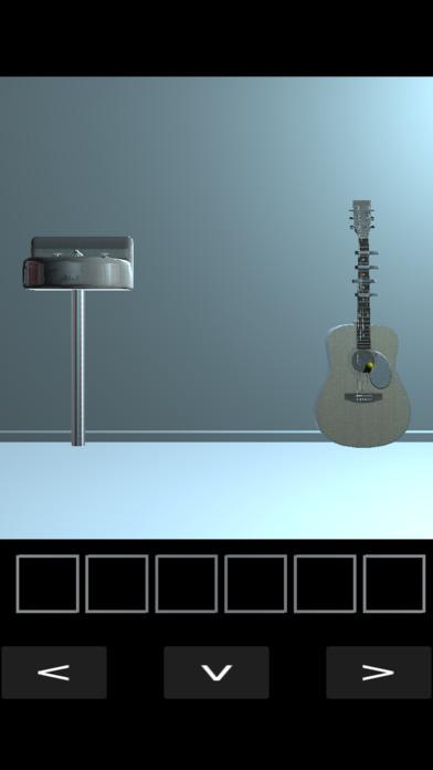 Laboratory -脱出ゲーム-のスクリーンショット_3