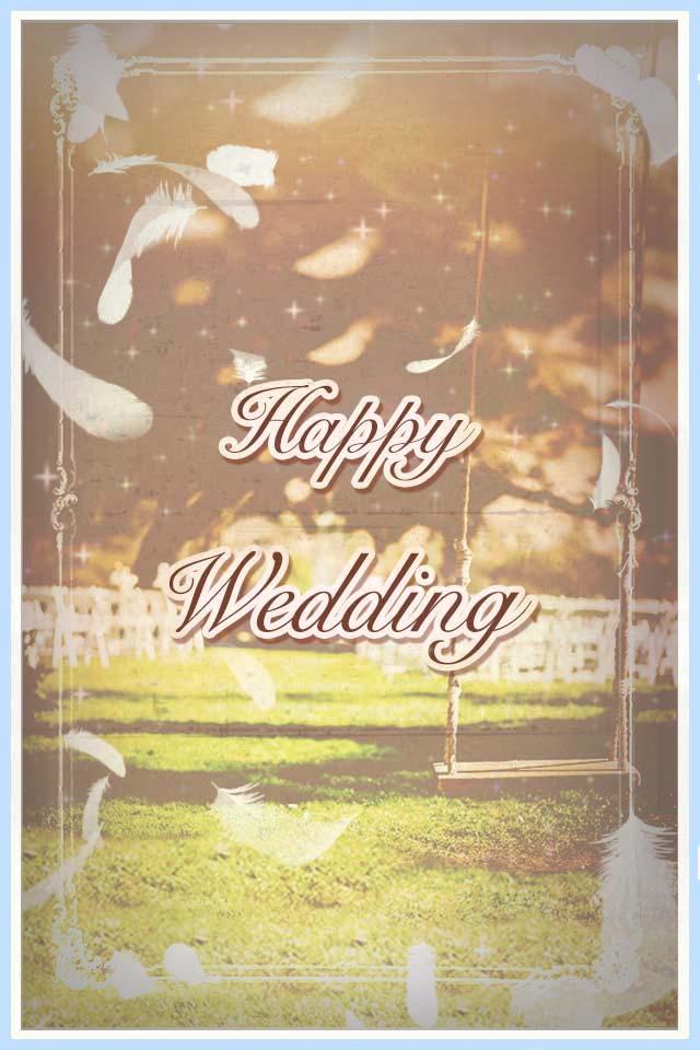 脱出ゲーム June Bride 〜美しい結婚式場からの脱出ゲーム〜のスクリーンショット_5