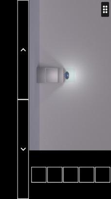 脱出ゲーム -ギャラリー 写真と絵とダイヤモンドのスクリーンショット_3