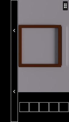 脱出ゲーム -ギャラリー 写真と絵とダイヤモンドのスクリーンショット_4