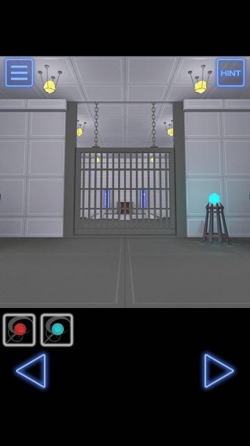 脱出ゲーム - ダンジョンからの脱出のスクリーンショット_3